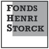 Fondation Henri Storck