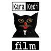 Kara Kedi Film