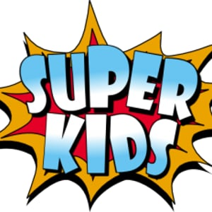 Super Kids On Vimeo
