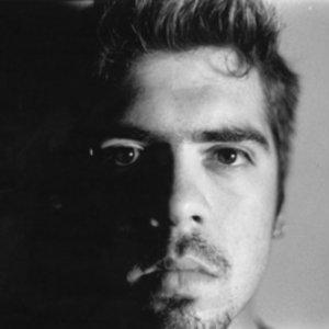 Profile picture for Camilo Carvallo Cristo
