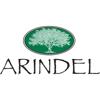 Arindel Farm