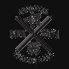 Crabbe Mountain Terrain Park