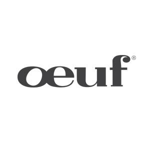 Profile picture for Oeuf