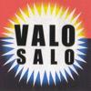 Valo Salo