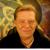 Dwaine Hartman : Trance Alchemy