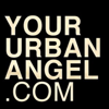 Your Urban Angel