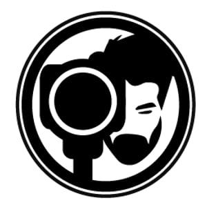 Profile picture for Despa Films