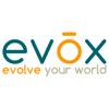 evox Television Networks