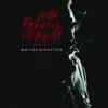 John Francis Conway III