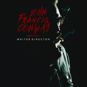Profile picture for John Francis Conway III