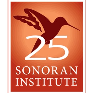 Profile picture for Sonoran Institute