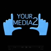 Your Media 2 LLC