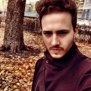 Profile picture for Director Marco Cavazzana