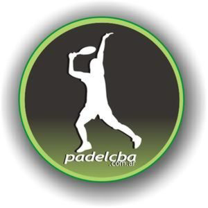 Profile picture for Padelcba