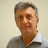 Carlos Alfredo Pereyra