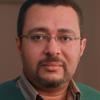 Ahmed Salah Eldeen Taha
