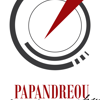 Papandreoubiz
