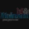 hi&Moinsen