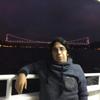 Farshad_Shamayel