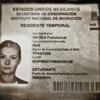 Inessa Polishchuk