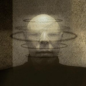 Profile picture for frank gabriel