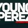 young perez, à poings fermés