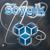 SoyGik .com