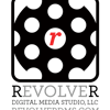 Revolver DMS