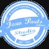 Jean Paulo Films