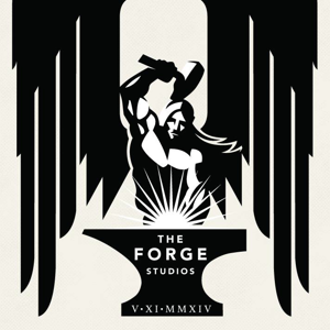 Profile picture for The Forge Studios
