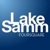 Lake Samm