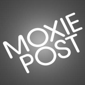 Profile picture for moxiepost