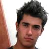 Ernesto Solares Guerrero