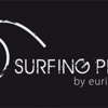 go surfing project