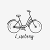 Lisebery