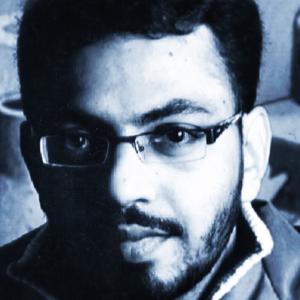 Profile picture for Devendra Golatkar