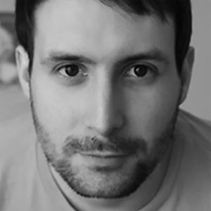 Profile picture for Łukasz Artemski
