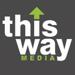 This Way Media, LLC