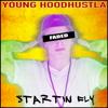 Young Hoodhustla