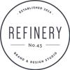 Refinery43