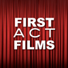First Act Productions