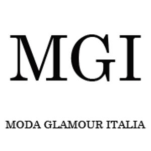 Profile picture for Moda Glamour Italia