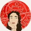 Marie Bellando-Mitjans