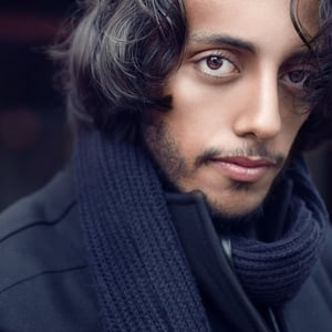Profile picture for Abobakr M. Alshiblie
