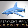 Superyacht Private Expeditions