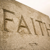 Faith Independent Baptist Church
