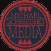Michael Schreuders