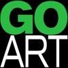 GO ART MEDIA