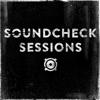 Soundcheck.tv