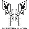 The Butterfly Armoury